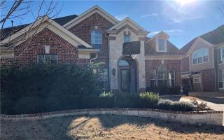 4612 Quiet Cir, Plano, TX