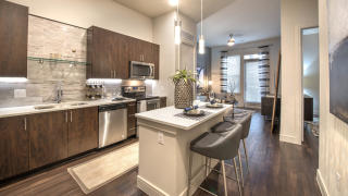 3663 Cedar Springs Rd, Dallas, TX
