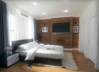 98 Greenpoint Ave #4R, Brooklyn, NY