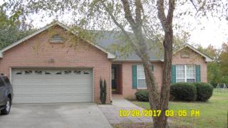 573 Autumndale Dr, Gallatin, TN