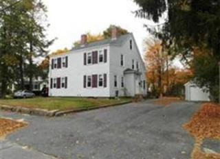 183 Union St, Ashland, MA