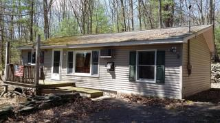 175 Cypress Rd #1, Dingmans Ferry, PA