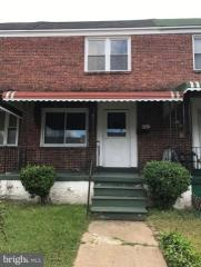 627 Cheraton Rd, Baltimore, MD