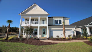 4936 Oat Fields Dr, Myrtle Beach, SC