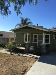 135 N 9th Ave, Upland, CA