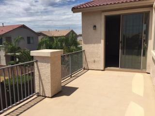 14979 W Shaw Butte Dr, Surprise, AZ