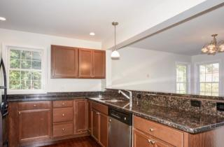 30 Rice Ln #16, Worcester, MA