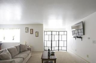 840 1st Ave #842, West Haven, CT