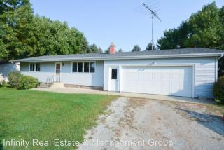 25242 County Highway 34, Kasson, MN