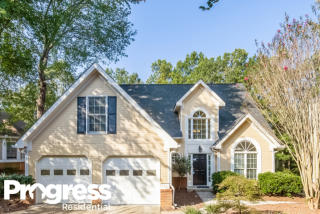 3539 Fairgreen Ct, Douglasville, GA