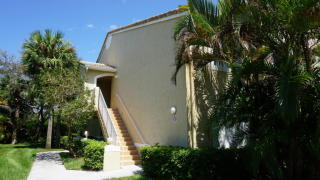 284 Village Blvd #9201, Tequesta, FL