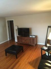 1775 Northwest Ct #108, Columbus, OH