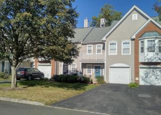 610 Bollen Ct, Pennington, NJ