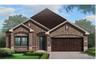 2317 Plan in Rodeo Palms, Manvel, TX