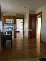 963 Pleasant St #2, Worcester, MA