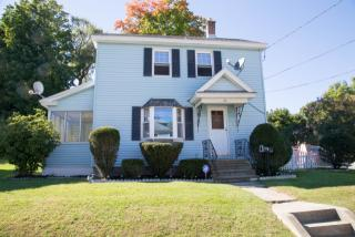 33 Alden Ave, Pittsfield, MA