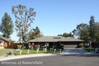 1716 Placer Ct, Bakersfield, CA