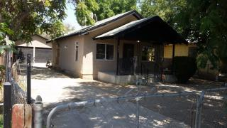 1516 Pacific St, Bakersfield, CA