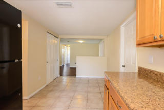 7338 Sequoia Dr, New Pt Richey, FL