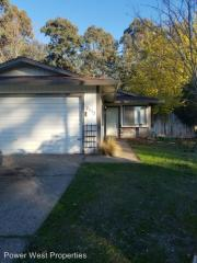 2812 Ceres Ave, Chico, CA