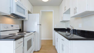 1107 2nd Ave, Redwood City, CA