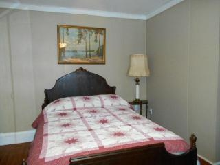 28 Pine Hill Rd #2, Pine Hill, NY