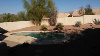 13629 N Cambria Dr #B, Fountain Hills, AZ