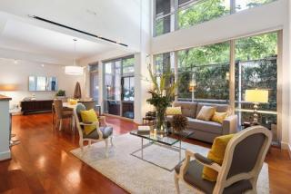 235 Berry St #101, San Francisco, CA