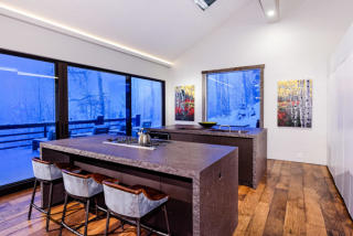 1581 Wood Rd, Snowmass Village, CO