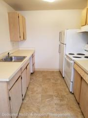 1101 Willow St #4, Yakima, WA