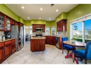 715 S Starview Ct, Anaheim Hills, CA