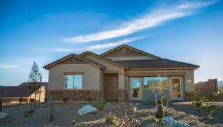 Corona De Tucson Az Real Estate Homes For Sale Trulia
