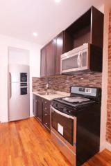 317 Lewis Ave #2, Brooklyn, NY