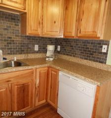 1063 Overlook Mountain Rd For Rent