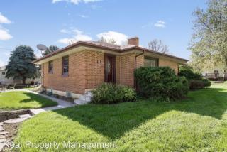 500 Johnson St, Jewell, IA