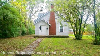 3338 N Kenwood Ave, Indianapolis, IN