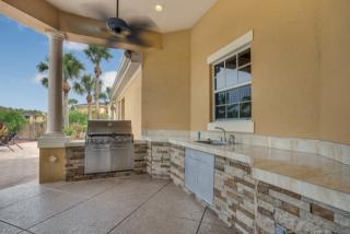 2115 Malibu Lake Cir, Naples, FL