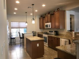 Pet Friendly Houses For Rent In Florence Az 6 Homes Trulia