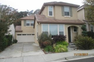 551 Citrine Cir, Fairfield, CA