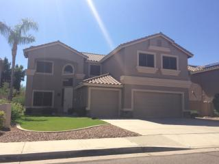 6783 W Yearling Rd, Peoria, AZ