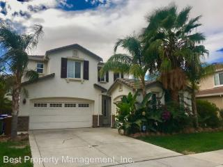 2208 Thomas Ct, Brentwood, CA