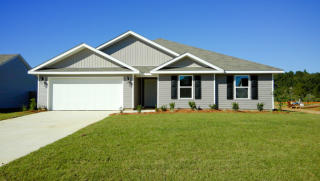 6863 Crimson Ridge St, Gulf Shores, AL