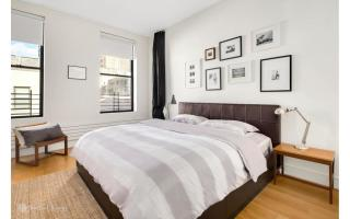 233 E 17th St #3, Manhattan, NY