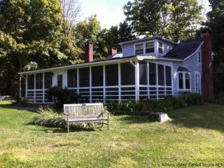 1186 Glasco Tpke, Saugerties, NY