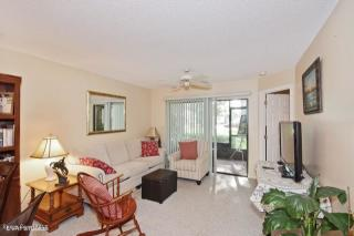 1077 Country Club Dr #712, Titusville, FL