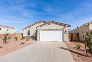 37145 N Big Bend Rd, San Tan Valley, AZ
