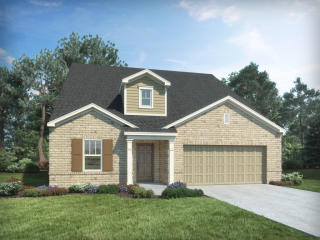 412 Plan in The Vistas at Copper Creek, Goodlettsville, TN