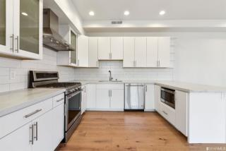 2405 32nd Ave, San Francisco, CA