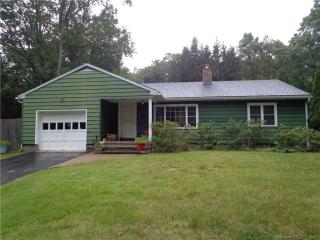 76 Botsford Rd, Seymour, CT