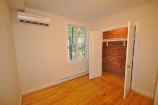 22 Sussex St #A, Boston, MA